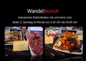 WandelBrunch