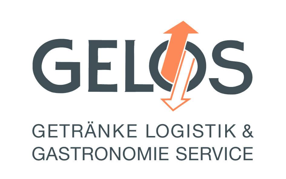 GELOS Getränke Logistik & Gastronomie Service