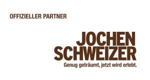 Jochen-Schweizer braun MC