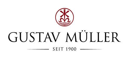 Gustav Müller GmbH